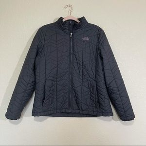 The North Face ThermoBall™Femmes Jacket -Women's